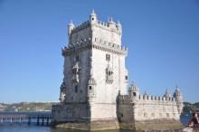 Torre belém 2