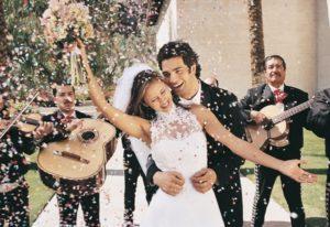 Ouverture bal mariage. Chorégraphie 1ère danse mariage. Animation mariage